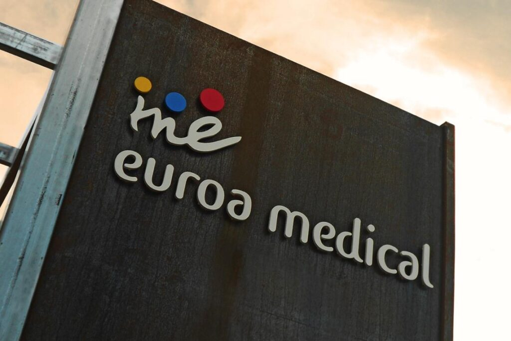 Euroa Medical